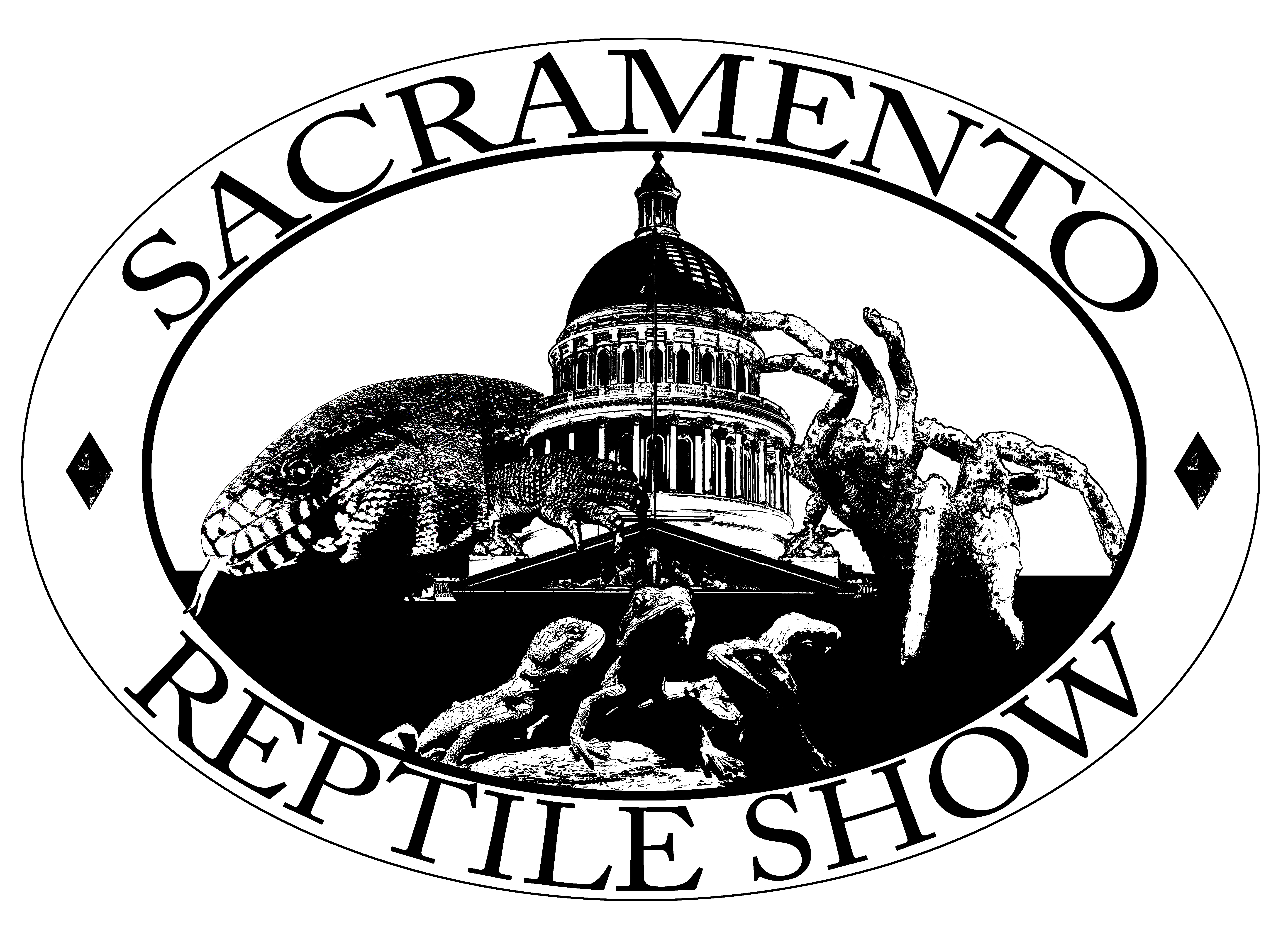 sacramento reptile show- ptg is your first stop to buy advanced
