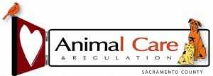 2009 Animal Care & Regulation Logo